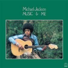 Jackson Five- 1973 Downlo16