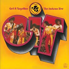 Jackson Five- 1973 Downlo17