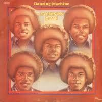 Jackson Five- 1974 Downlo18