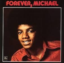Jackson Five- 1975 Downlo19