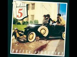 Jackson Five- 1975 Downlo20