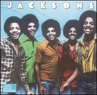 Jacksons- 1976 Downlo21