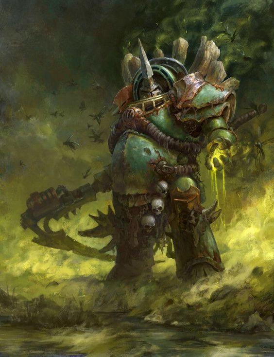 La death guard arrive... 3b17ac10