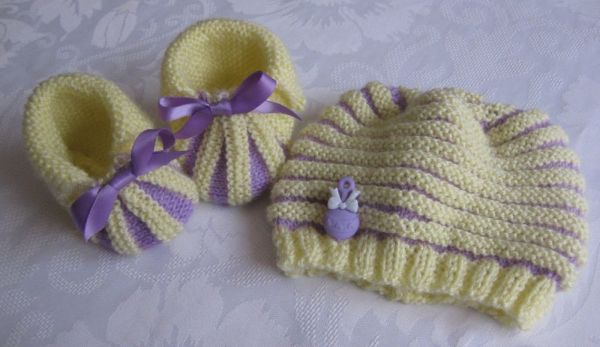 bonnet citrouille au tricot Img_0074