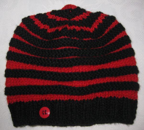 bonnet citrouille au tricot Img_0077