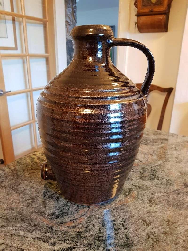 Brutish Cider Jar 20180114