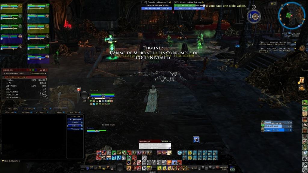 Raid : L'Abîme de Mordath Boss_114