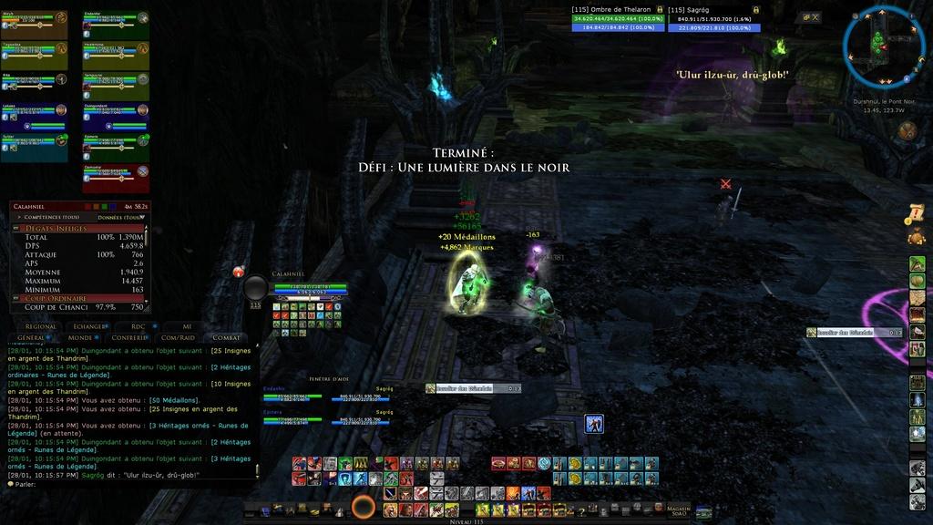Raid : L'Abîme de Mordath Boss_216