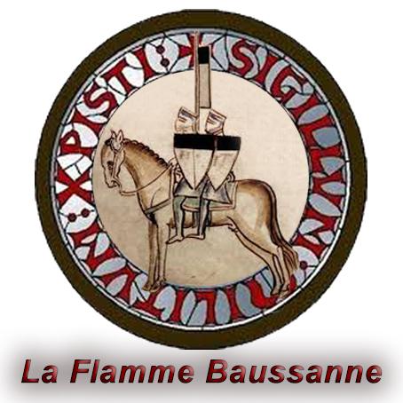 Logo de notre association La_fla10