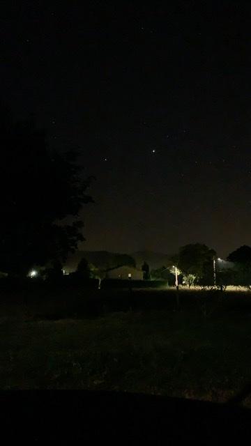 Jupiter et Saturne 3a744610