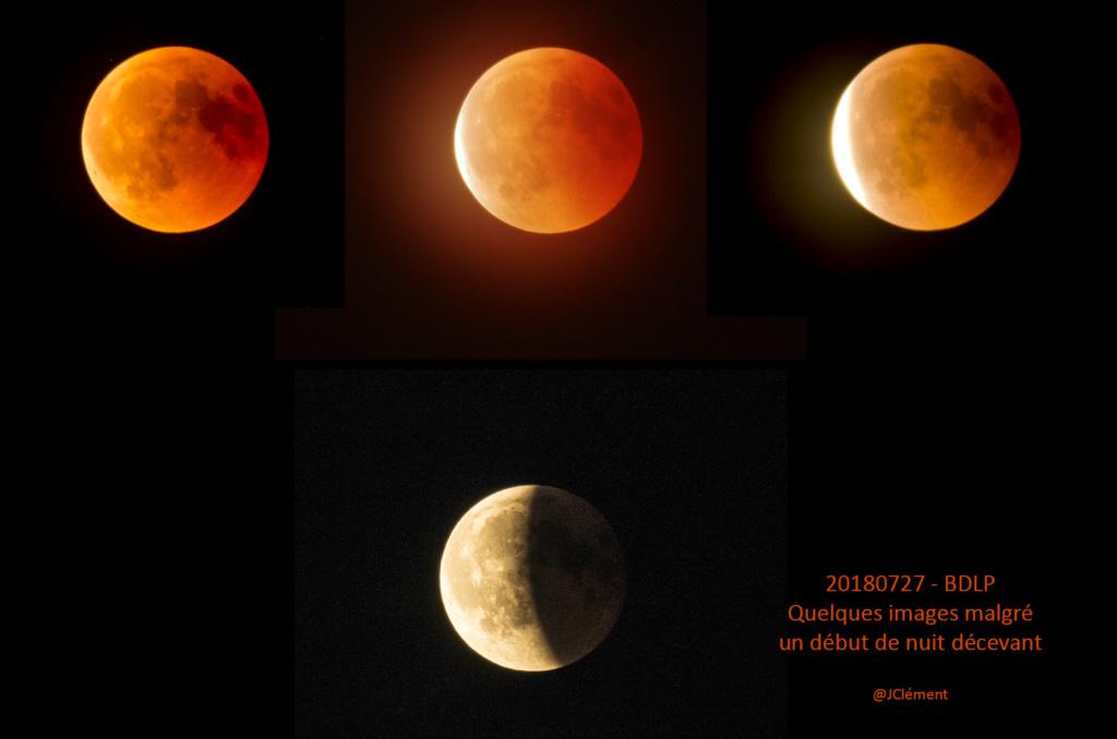 Sortie Éclipse de lune du 27 juillet Eclips10