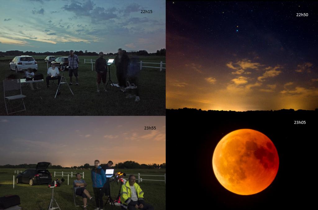 Sortie Éclipse de lune du 27 juillet Eclips11