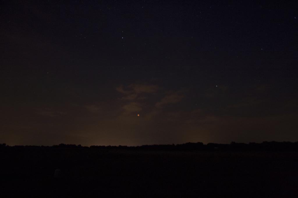 Sortie Éclipse de lune du 27 juillet Eclips13