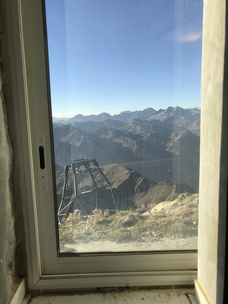 Quatrième mission au Pic du Midi, T60, semaine 42 Img_4625