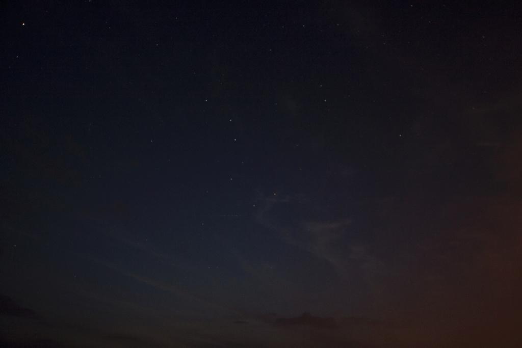 Sortie Éclipse de lune du 27 juillet La_gra11