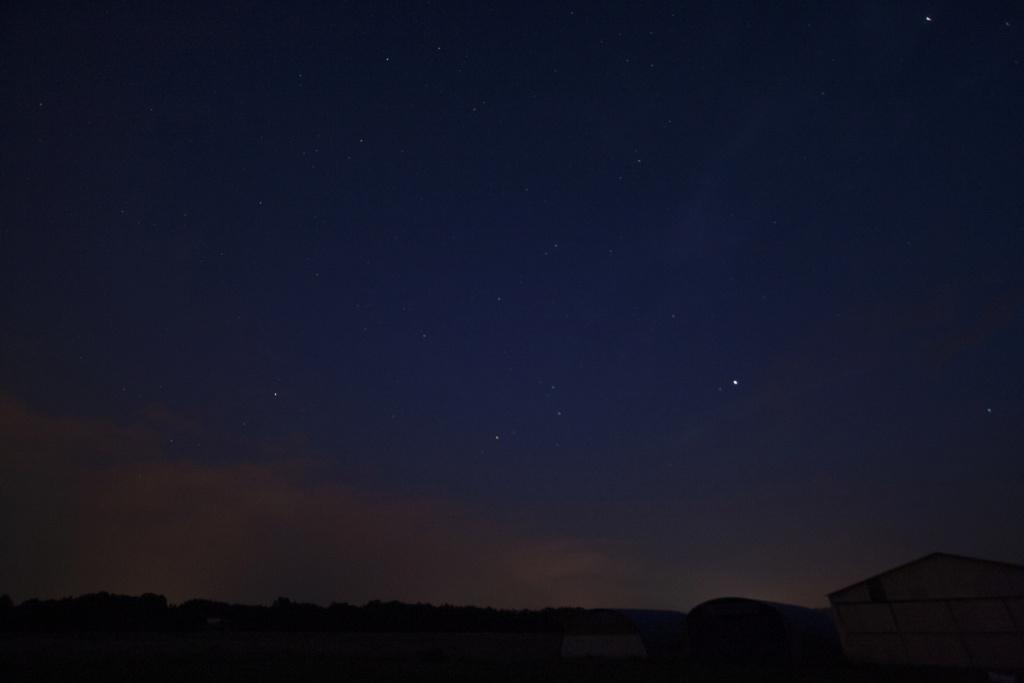Sortie Éclipse de lune du 27 juillet Saturn10