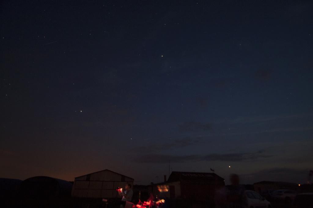 Sortie Éclipse de lune du 27 juillet Venus_10