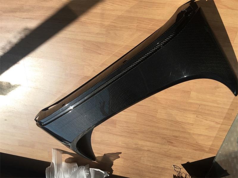 Rollhoop - Rollbar cover Elise 250 Cup - superprezzo Z2018010