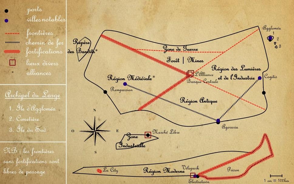 Carte des territoires ~ Carte_10