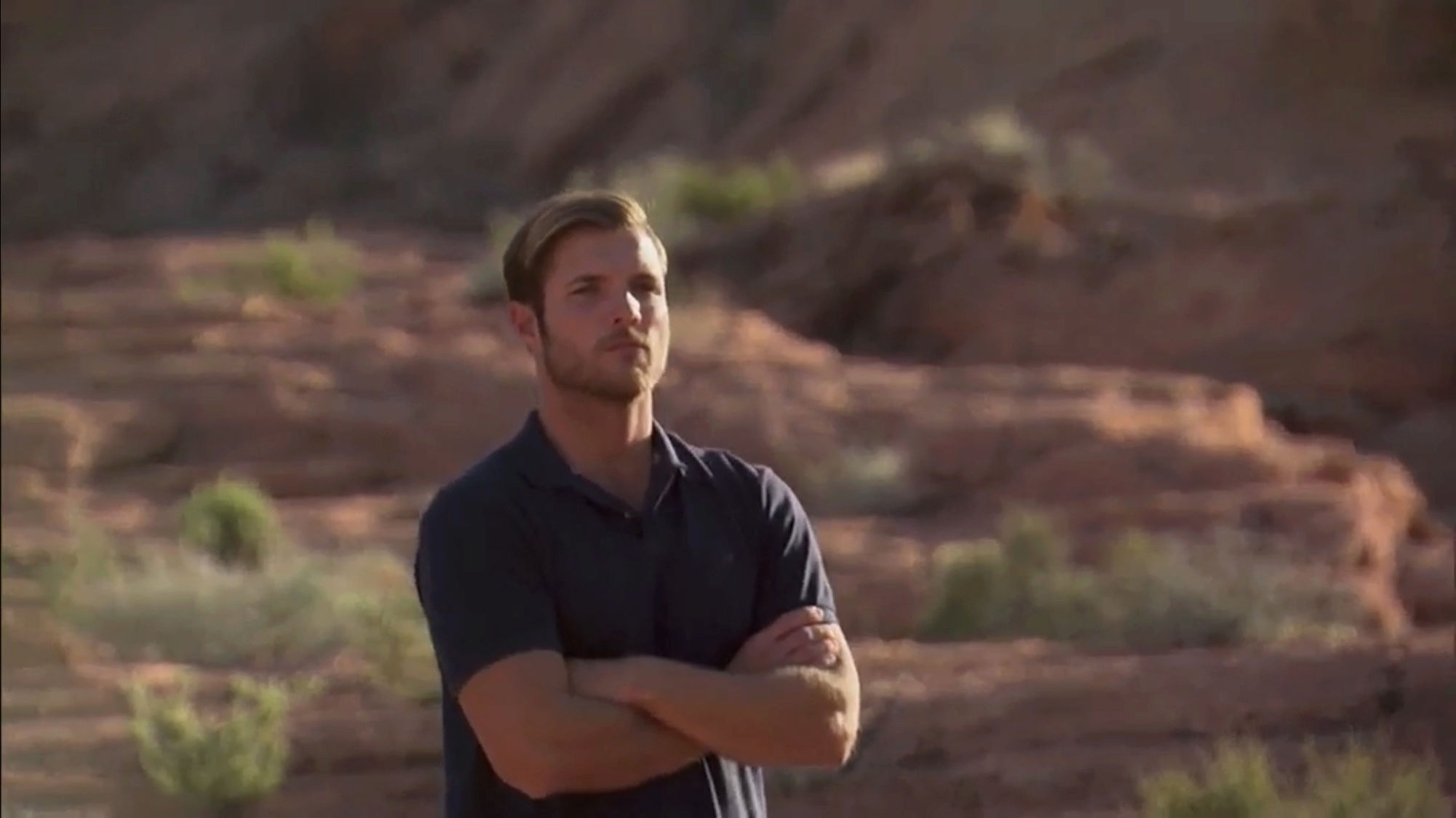 Bachelorette 14 - Becca Kufrin - ScreenCaps - NO Discussion - *Sleuthing Spoilers* 163a3a10