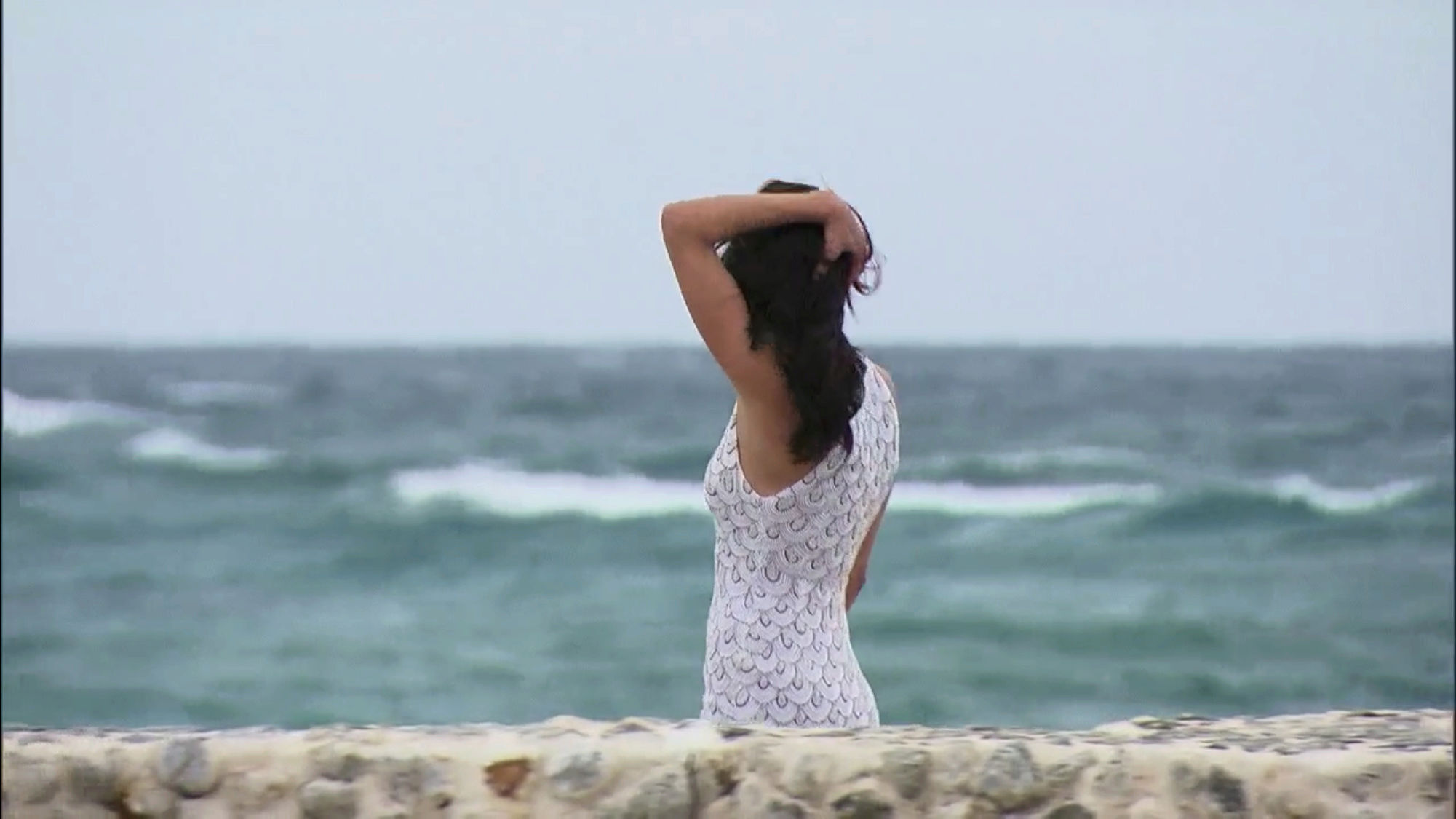 Bachelorette 14 - Becca Kufrin - ScreenCaps - NO Discussion - *Sleuthing Spoilers* 7d172210