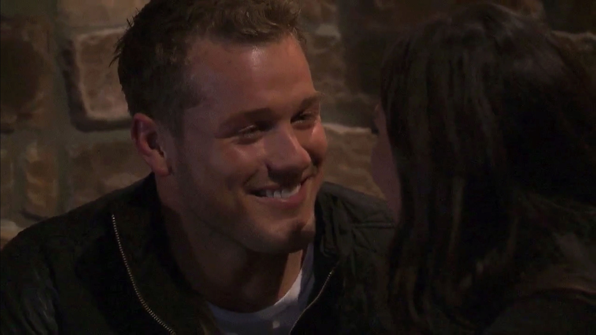 Bachelorette 14 - Becca Kufrin - ScreenCaps - NO Discussion - *Sleuthing Spoilers* Ab38d610