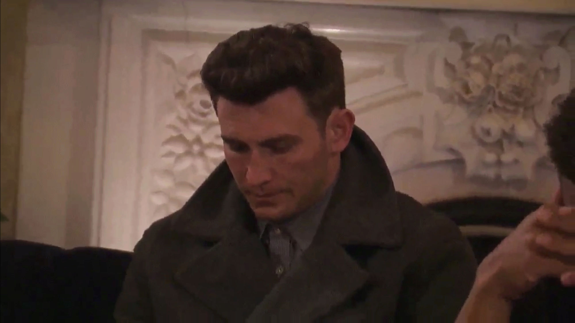 Bachelorette 14 - Becca Kufrin - ScreenCaps - NO Discussion - *Sleuthing Spoilers* B1580010