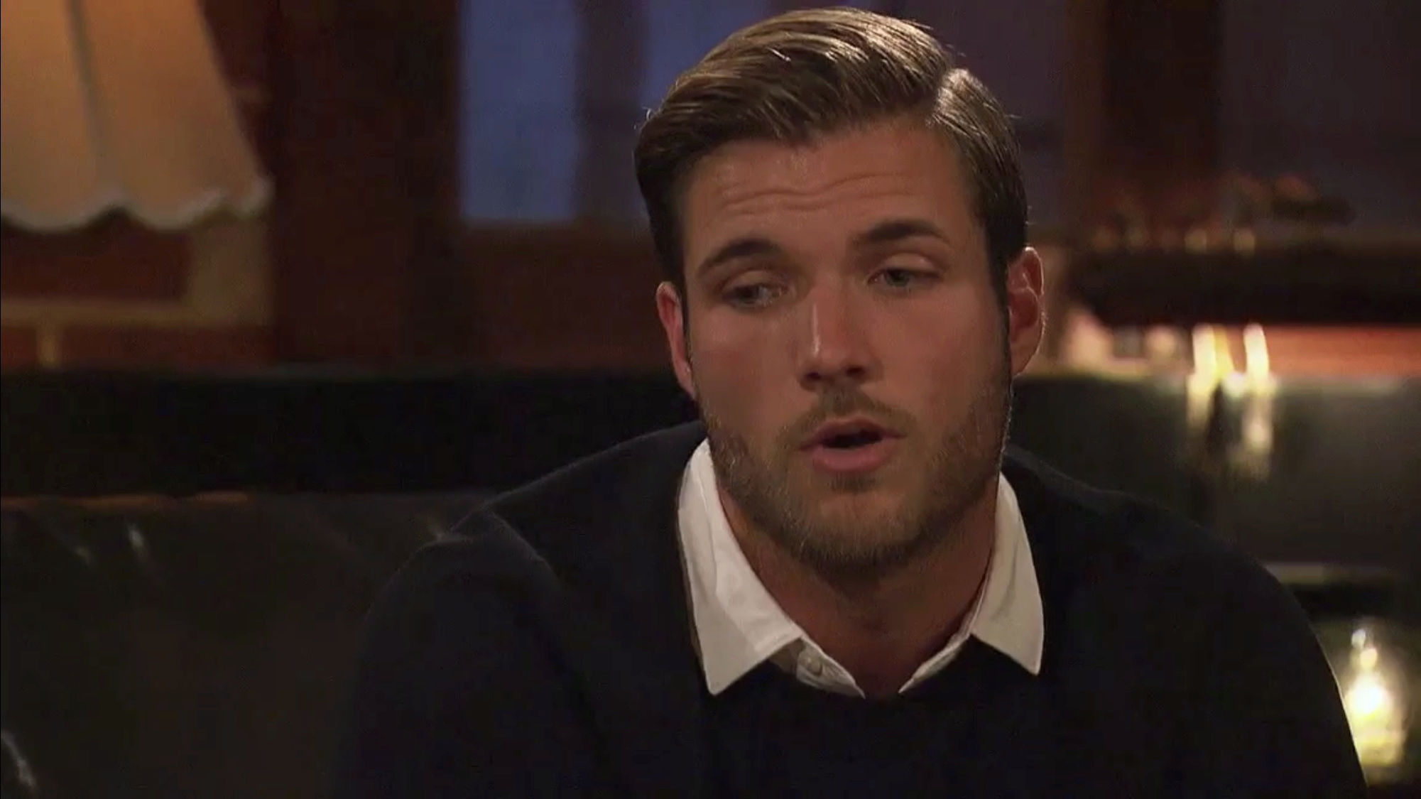 Bachelorette 14 - Becca Kufrin - ScreenCaps - NO Discussion - *Sleuthing Spoilers* D10b8210