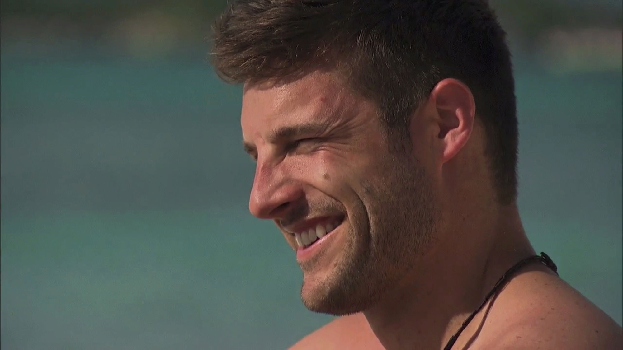 Bachelorette 14 - Becca Kufrin - ScreenCaps - NO Discussion - *Sleuthing Spoilers* F5d25711