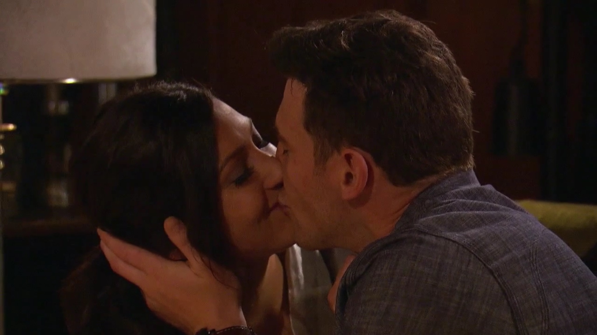 Bachelorette 14 - Becca Kufrin - ScreenCaps - NO Discussion - *Sleuthing Spoilers* Image299