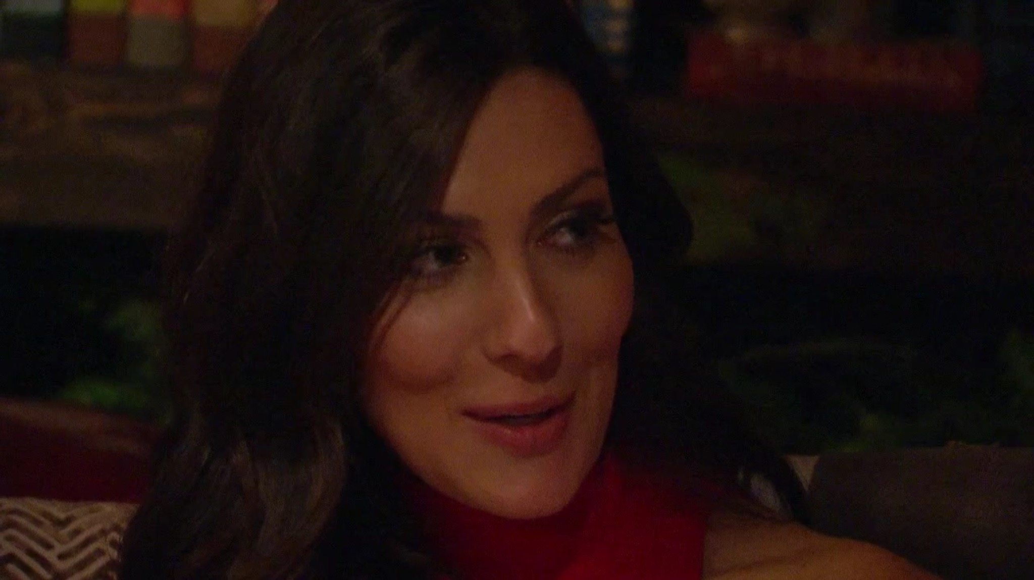 Bachelorette 14 - Becca Kufrin - ScreenCaps - NO Discussion - *Sleuthing Spoilers* Image304