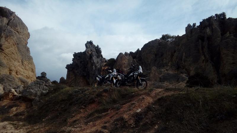 Vos plus belles photos de motos - Page 31 20180315