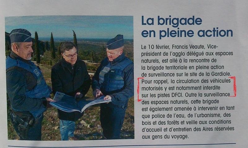 Sorties autour de Montpellier - Page 9 Dsc_0811