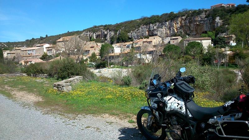 Vos plus belles photos de motos - Page 31 Dsc_0911