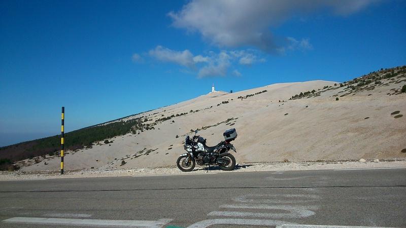 Vos plus belles photos de motos - Page 30 Dsc_1115