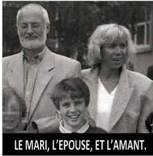 Le mari, la femme et l'amant Le_mar10