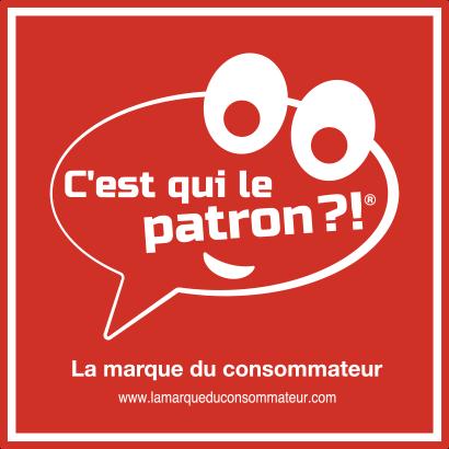 Conseiller en patrimoine dans la Somme  - Page 3 Logo-c10