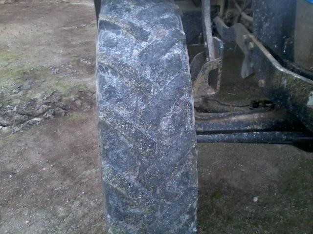usure de pneu Photo029