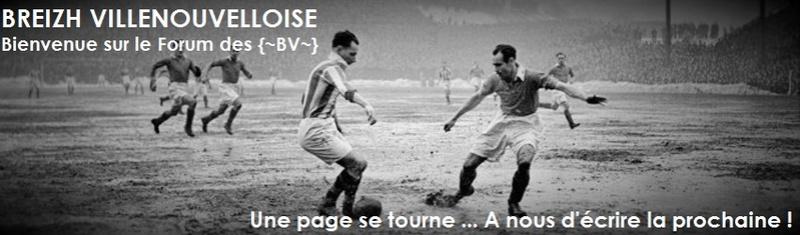 Breizh-Villenouvelloise Image_10