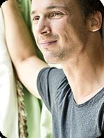 Gerlo Valentin Fitzwandur