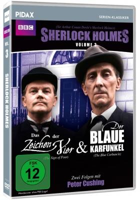 DVD/BD Veröffentlichungen 2018 - Seite 3 1255_010