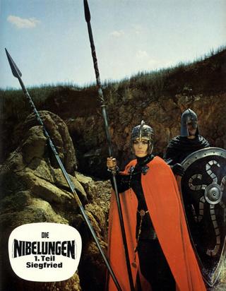 Karin Dor 19892510