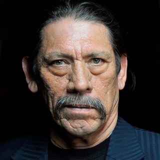 Happy Birthday Machete 32512110