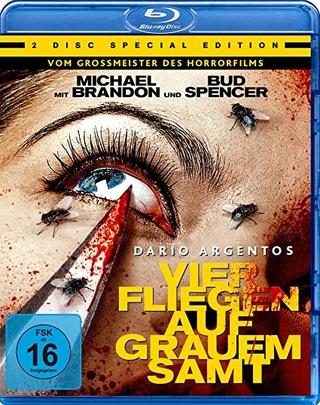 DVD/BD Veröffentlichungen 2018 91ojrt10