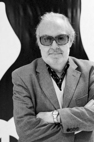 Umberto Lenzi Umbert10