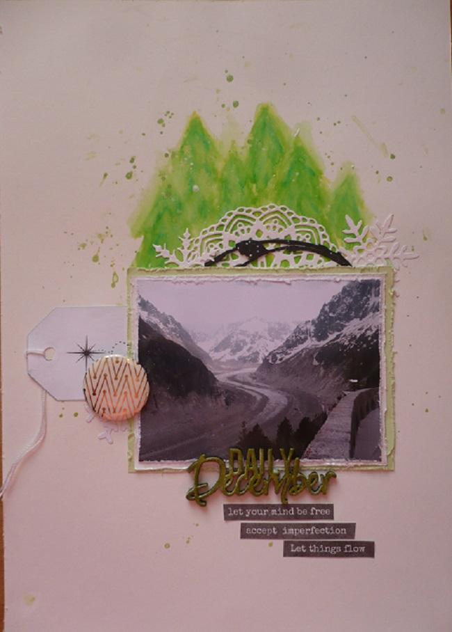 défi #8 : Des paysages enneigés P1090138