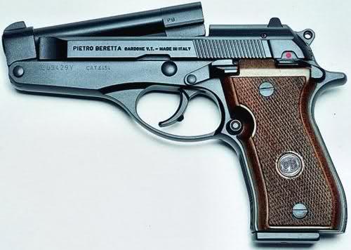 Quel Pistolet vous ferait plaisir! - Page 3 Svriic10