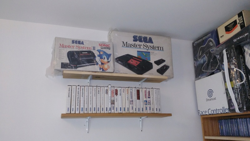 Ma petite collection master system - Retrogaming47 Img_2012