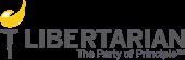 ÉLECTIONS PARTIELLES DU CONSEIL MUNICIPAL / Dépôt des candidatures (FERMÉ) Party_10