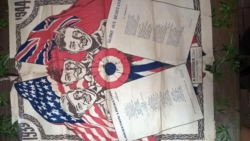 Affiche chants victorieux Wp_20110